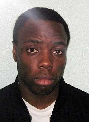 Actor jailed for 8 years for sexually assaulting women as they slept at house parties